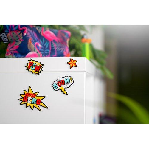 Samolepky Komiksové bubliny - samolepky-komiksove-bubliny-A-8384_2.jpg