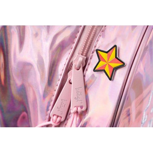 Samolepky Komiksové bubliny - samolepky-komiksove-bubliny-A-8384_5.jpg