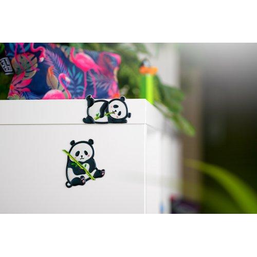 Samolepky Panda - samolepky-panda-828347-A-8391_2.jpg