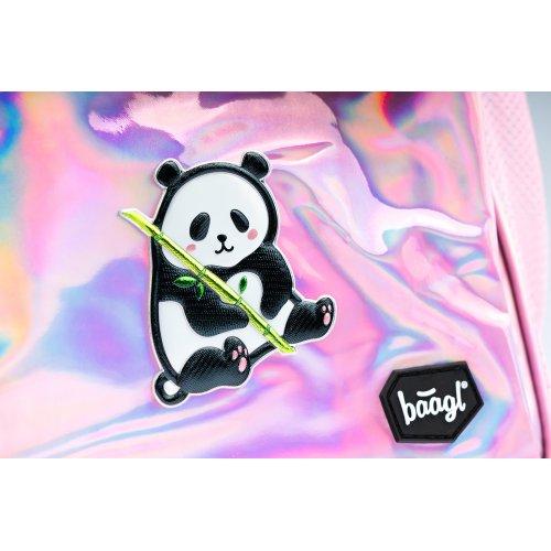 Samolepky Panda - samolepky-panda-828347-A-8391_3.jpg