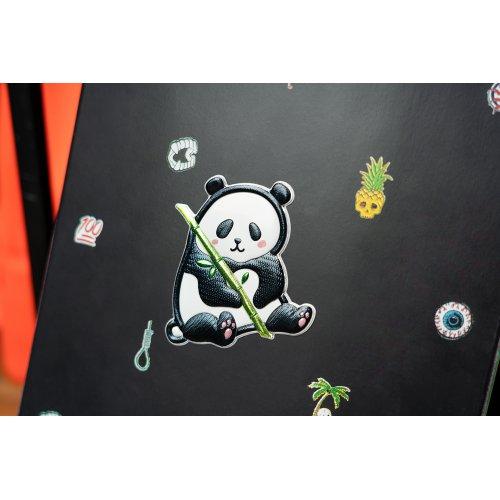 Samolepky Panda - samolepky-panda-828347-A-8391_4.jpg