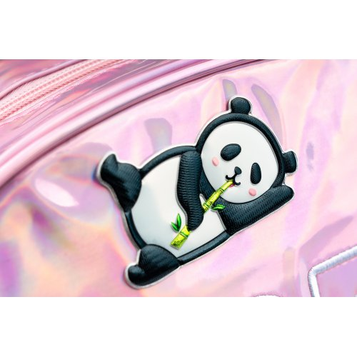 Samolepky Panda - samolepky-panda-828347-A-8391_5.jpg