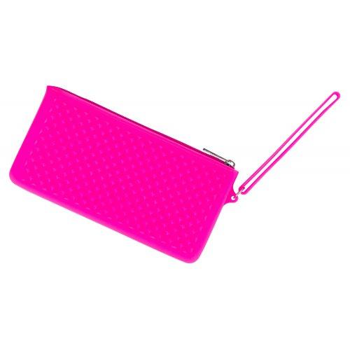 Silikonové pouzdro neonově růžové - silikonove-pouzdro-neonove-ruzove-A-7769_2.jpg