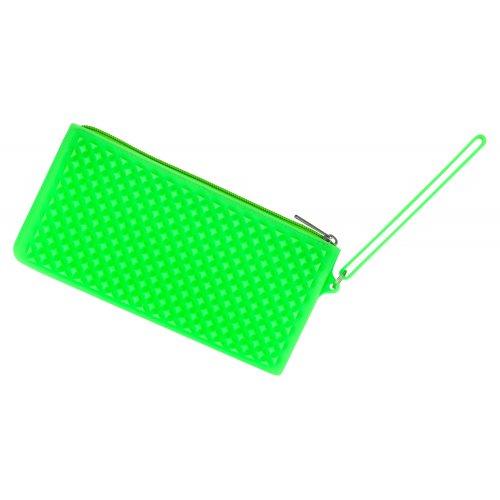 Silikonové pouzdro neonově zelené - silikonove-pouzdro-neonove-zelene-A-7771_2.jpg