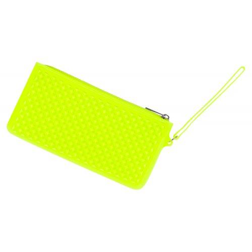 Silikonové pouzdro neonově žluté - silikonove-pouzdro-neonove-zlute-A-7770_2.jpg
