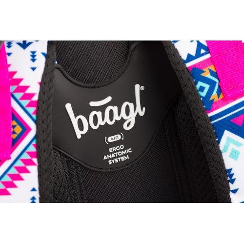 Školní batoh Boho BAAGL - skolni-batoh-boho-A-7729_11.jpg