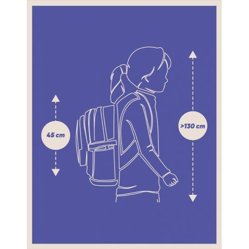 Školní batoh Cubic Abstract - skolni-batoh-cubic-abstract-A-7756_13.jpg