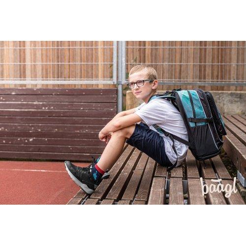 Školní batoh Cubic Warrior - skolni-batoh-cubic-warrior-A-7734_13.jpg