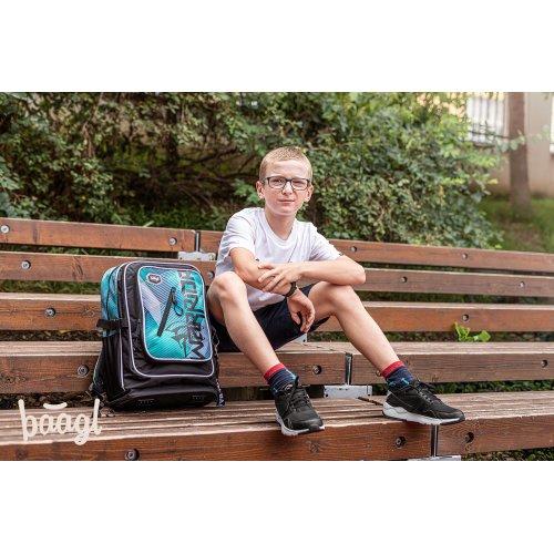 Školní batoh Cubic Warrior - skolni-batoh-cubic-warrior-A-7734_14.jpg