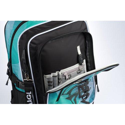 Školní batoh Cubic Warrior - skolni-batoh-cubic-warrior-A-7734_7.jpg