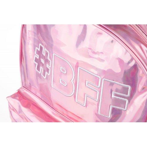 Školní batoh Fun #BFF - skolni-batoh-fun-bff-A-8168_10.jpg