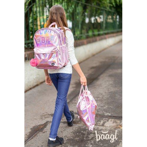 Školní batoh Fun #BFF - skolni-batoh-fun-bff-A-8168_13.jpg