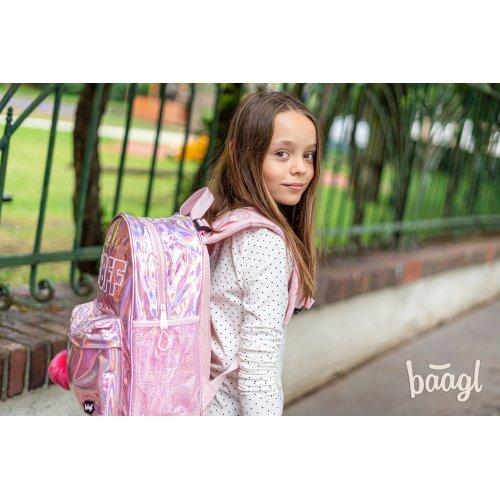 Školní batoh Fun #BFF - skolni-batoh-fun-bff-A-8168_14.jpg