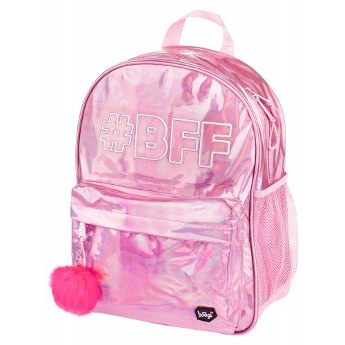 Školní batoh Fun #BFF - skolni-batoh-fun-bff-A-8168_2.jpg