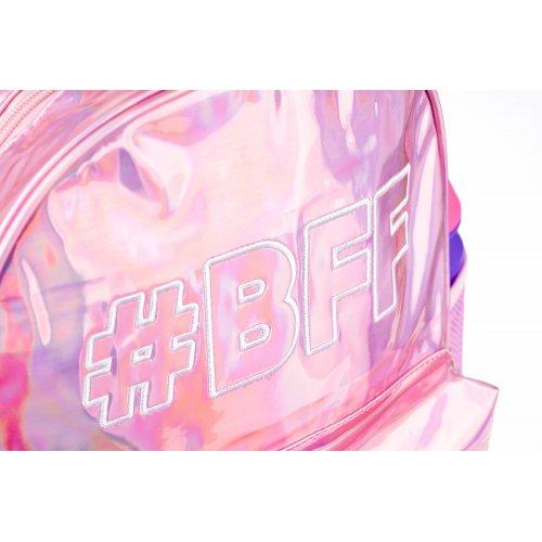 Školní batoh Fun #BFF - skolni-batoh-fun-bff-A-8168_7.jpg