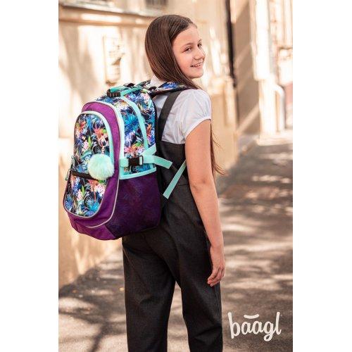 Školní batoh Jungle - skolni-batoh-jungle-A-7752_13.jpg