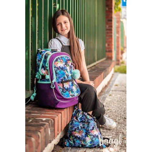 Školní batoh Jungle - skolni-batoh-jungle-A-7752_14.jpg