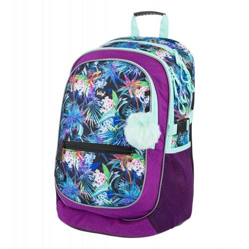 Školní batoh Jungle - skolni-batoh-jungle-A-7752_2.jpg