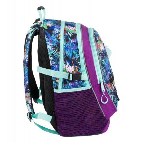 Školní batoh Jungle - skolni-batoh-jungle-A-7752_3.jpg
