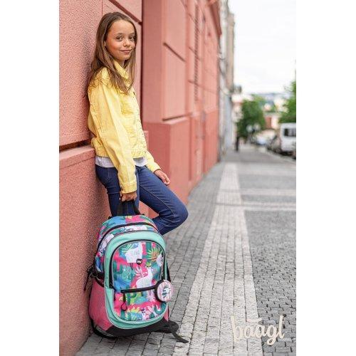 Školní batoh Lama - skolni-batoh-lamy-A-8226_13.jpg