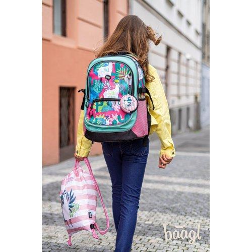 Školní batoh Lama - skolni-batoh-lamy-A-8226_14.jpg