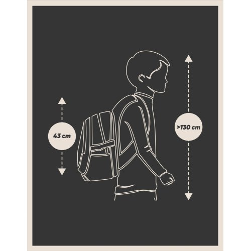 Školní batoh Magion - skolni-batoh-magion-A-7753_12.jpg