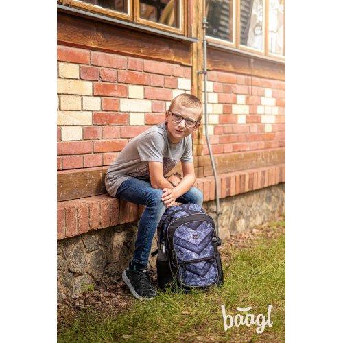 Školní batoh Magion - skolni-batoh-magion-A-7753_13.jpg