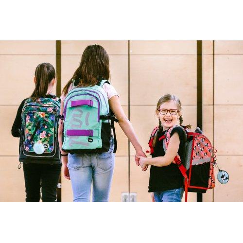 Školní batoh skate Mint - skolni-batoh-skate-A-7217_10.jpg