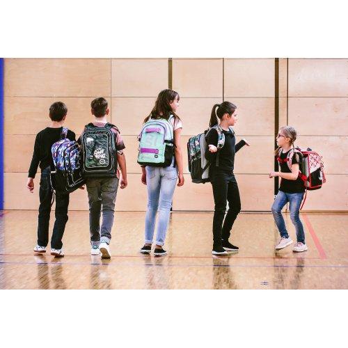 Školní batoh skate Mint - skolni-batoh-skate-A-7217_11.jpg