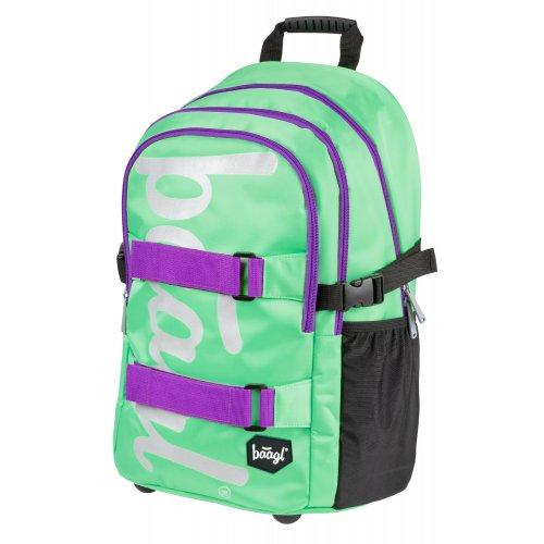 Školní batoh skate Mint - skolni-batoh-skate-A-7217_2.jpg