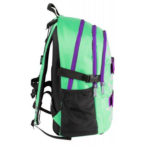 Školní batoh skate Mint - skolni-batoh-skate-A-7217_3.jpg