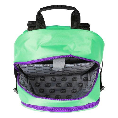 Školní batoh skate Mint - skolni-batoh-skate-A-7217_5.jpg