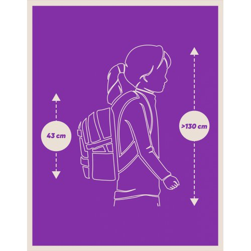 Školní batoh skate Mint - skolni-batoh-skate-A-7217_8.jpg