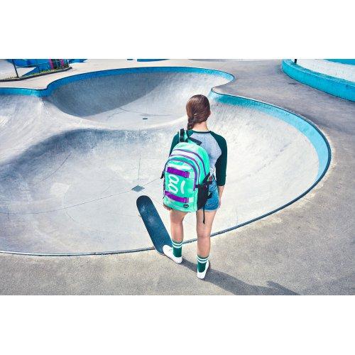 Školní batoh skate Mint - skolni-batoh-skate-A-7217_9.jpg