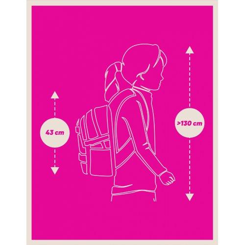 Školní batoh skate Pink - skolni-batoh-skate-pink-A-7216_10.jpg