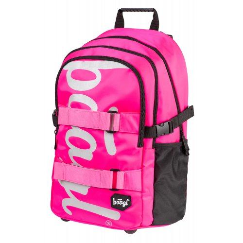 Školní batoh skate Pink - skolni-batoh-skate-pink-A-7216_2.jpg
