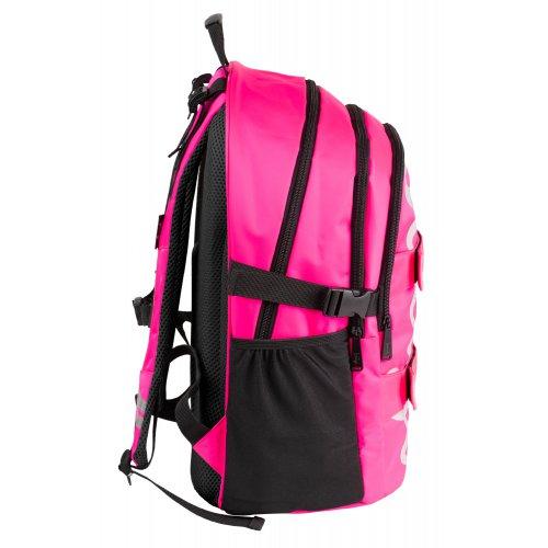 Školní batoh skate Pink - skolni-batoh-skate-pink-A-7216_3.jpg