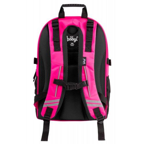 Školní batoh skate Pink - skolni-batoh-skate-pink-A-7216_4.jpg