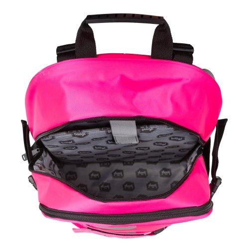 Školní batoh skate Pink - skolni-batoh-skate-pink-A-7216_5.jpg