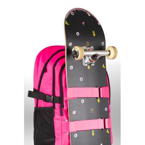Školní batoh skate Pink - skolni-batoh-skate-pink-A-7216_7.jpg