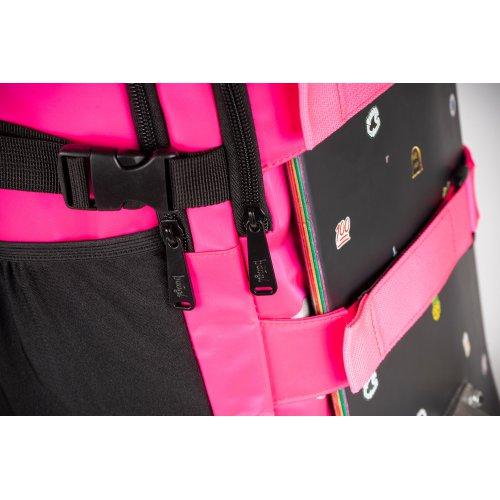 Školní batoh skate Pink - skolni-batoh-skate-pink-A-7216_8.jpg