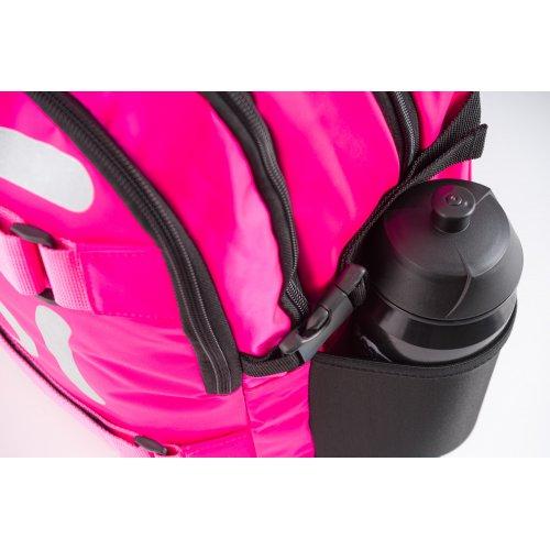 Školní batoh skate Pink - skolni-batoh-skate-pink-A-7216_9.jpg