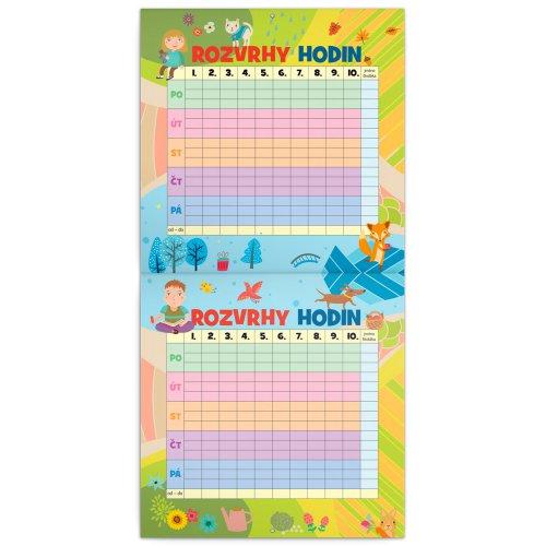 Rodinný plánovací kalendář 2021, 30 × 30 cm - rodinny-planovaci-kalendar-2021-30-x-30-cm-PGP-7884_5.jpg