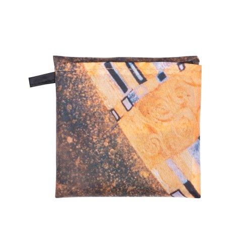 Skládací nákupní taška Klimt - skladaci-nakupni-taska-klimt-A-7487_2.jpg