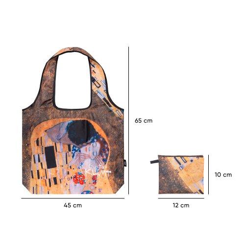 Skládací nákupní taška Klimt - skladaci-nakupni-taska-klimt-A-7487_3.jpg