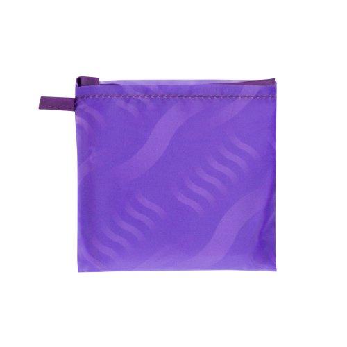 Skládací nákupní taška Malý princ - skladaci-nakupni-taska-maly-princ-A-8454_2.jpg