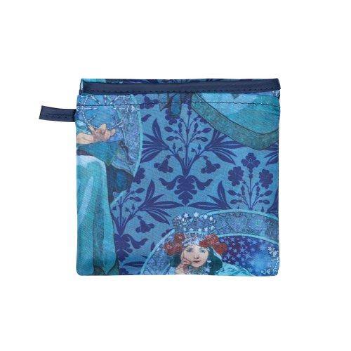 Skládací nákupní taška Mucha Hyacinta - skladaci-nakupni-taska-mucha-hyacinta-A-7484_2.jpg