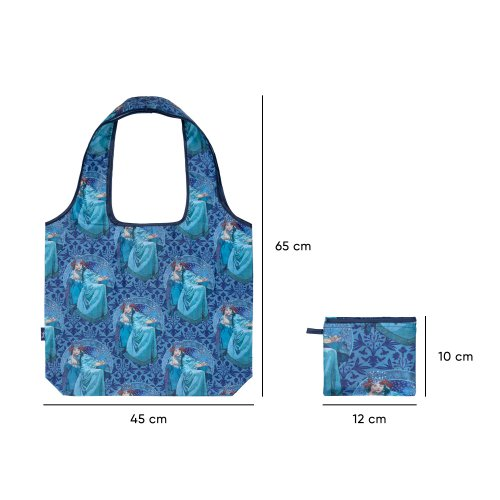 Skládací nákupní taška Mucha Hyacinta - skladaci-nakupni-taska-mucha-hyacinta-A-7484_3.jpg