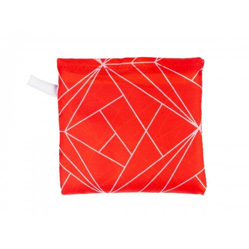 Skládací nákupní taška Think of Me - skladaci-nakupni-taska-think-of-me-A-6334_2.jpg