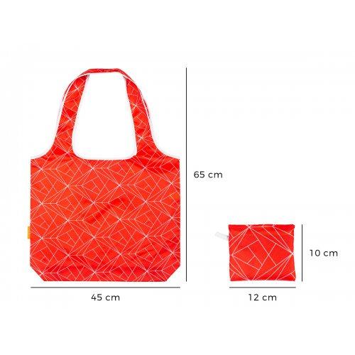 Skládací nákupní taška Think of Me - skladaci-nakupni-taska-think-of-me-A-6334_3.jpg